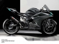2017-honda-cbr-sport-bike-motorcycle-concept-250-r