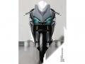 2017-honda-cbr-sport-bike-motorcycle-concept-250rr