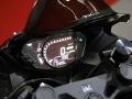 2017-honda-cbr250rr-cbr-cbr300rr-sport-bike-350-tn