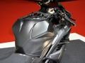 2017-honda-cbr250rr-cbr-cbr350rr-sport-bike-250-r-