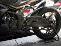 2017-honda-cbr250rr-cbr-cbr350rr-sport-motorcycle-