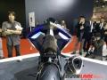 2017-honda-cbr250rr-sport-bike-motorcycle-300-350-