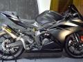 2017-honda-cbr250rr-sport-bike-motorcycle-rr-cbr-