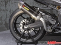 Honda-CBR250RR-lightweight-super-sport-bike-300rr-