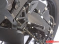 Honda-CBR250RR-lightweight-super-sport-cbr-300rr-