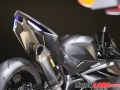Honda-light-weight-super-sport-concept-cbr-250-300