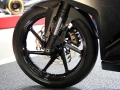Honda-lightweight-super-sports-concept-cbr-bike-tn