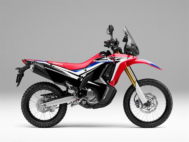 2017 honda motorcycle pictures  2017 Honda Motorcycles | Model Lineup Review | Honda-Pro Kevin
