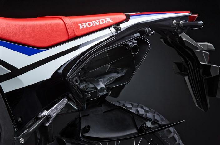 Honda crf250l review uk dating 9