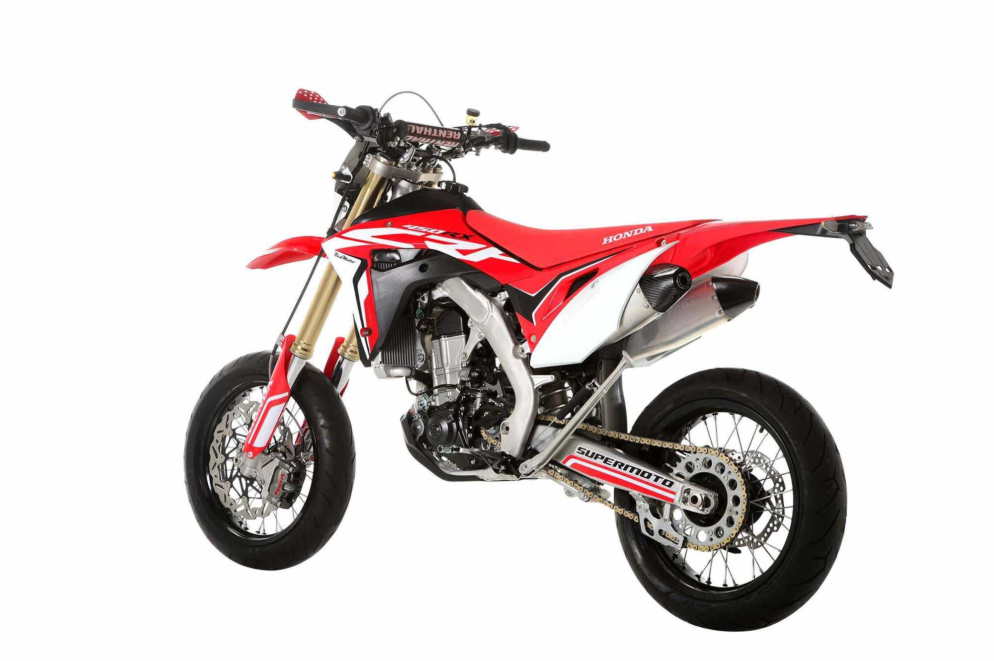 Index of /pictures/2017-crf450r-supermoto