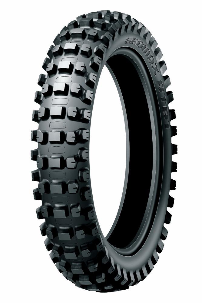 2018 honda 450 crf. beautiful crf 2018 honda crf450rx tires for honda 450 crf