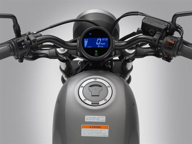detailed 2017 honda rebel 300 review specs new changes abs rh hondaprokevin com Honda Rebel 250 Honda Rebel 250 Chopper Kit