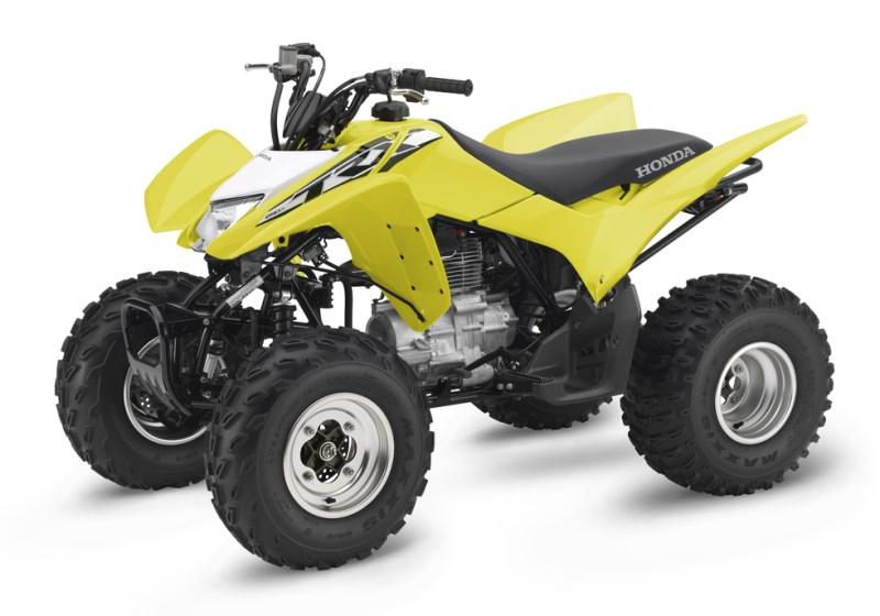 2018 honda 250. unique 250 2018 honda trx250x and honda 250 d