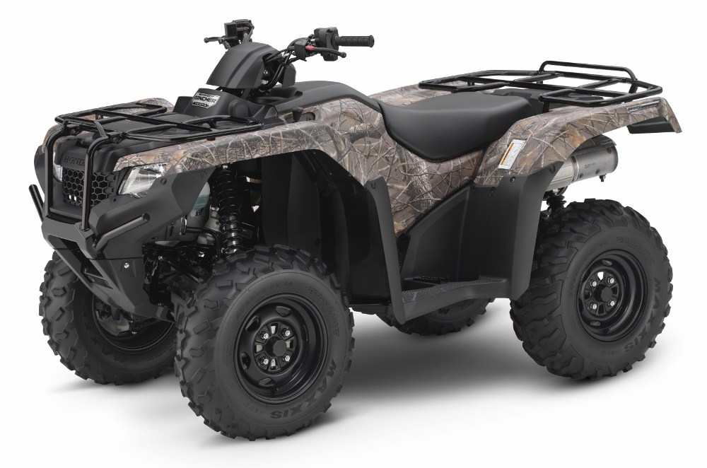 Atvs And Quads For Sale Want Ad Digest Autos Post