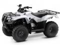 2018 Honda Recon 250 ATV Review of Specs - TRX250TM