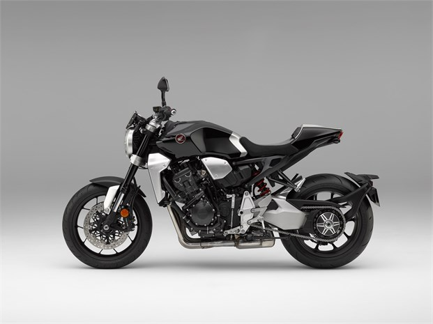 all new 2018 honda cb1000r review of specs changes r d development naked sport bike neo. Black Bedroom Furniture Sets. Home Design Ideas