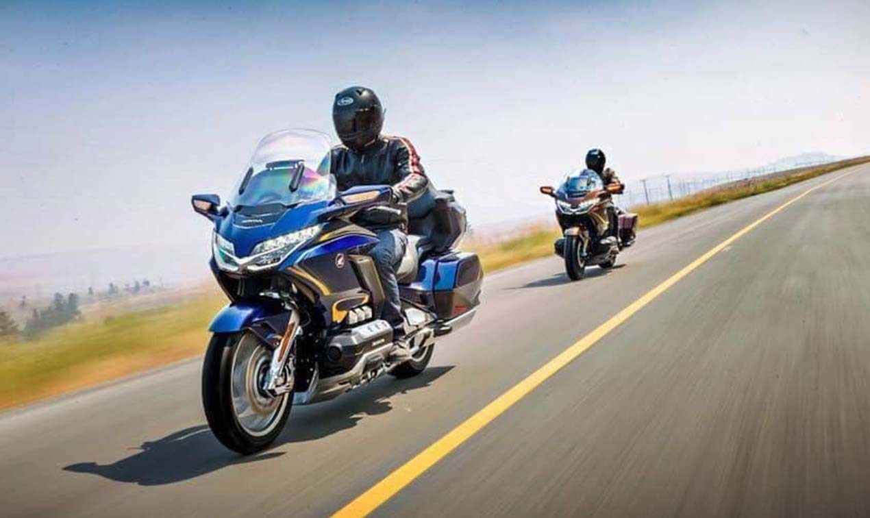 2018 honda goldwing f6b. interesting 2018 how much of a price increase for the 2018 goldwing u0026 f6b do you think there  will be with all these changes and upgrades throughout honda goldwing f6b f