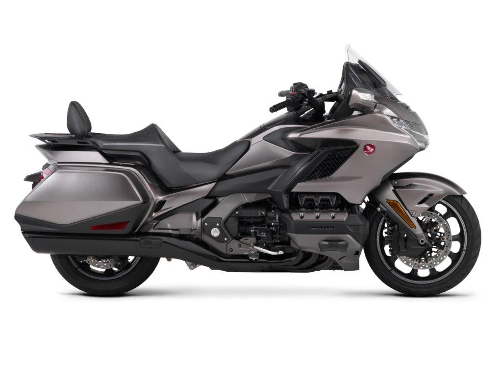 2018 honda f6b motorcycle. plain honda 1  2 2018 honda goldwing review specs  gl1800 motorcycle with honda f6b motorcycle r