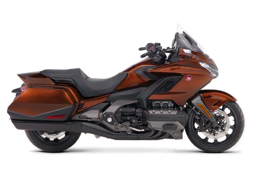 2018 honda motorcycle release date. simple honda 2018 honda goldwing review price changes release date  more inside honda motorcycle release date