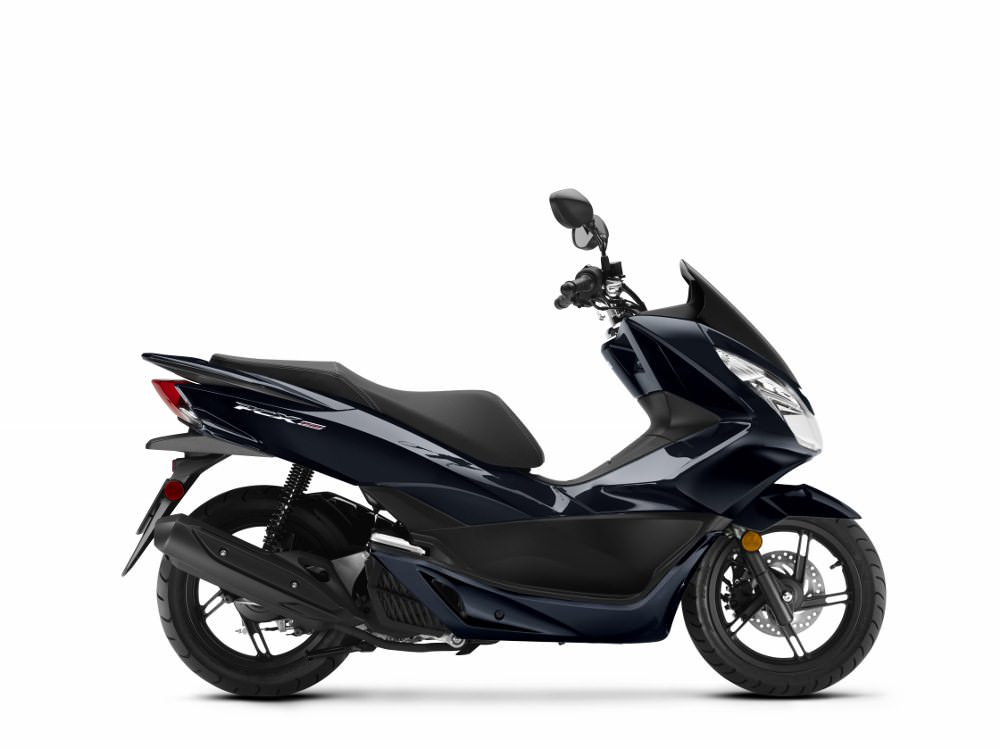 2018 honda 150. unique 150 2018 honda pcx150 review  specs blue  scooter mpg price top throughout honda 150 2
