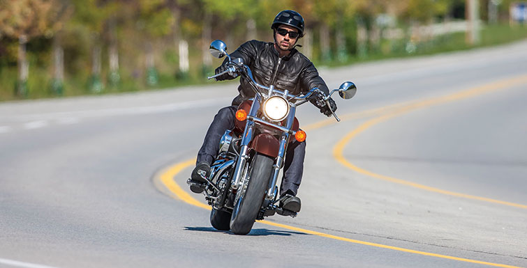 2018 Honda Shadow Aero 750 Review Of Specs New Changes