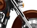 2018 Honda Shadow Aero 750 ABS Motorcycle Review / Buyer\'s Guide | VT750C / VT750CS / VT750CJ / VT750CSJ