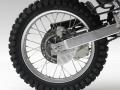 2018 honda xr 650. exellent 2018 2018 honda xr650l review  specs  dualsport motorcycle adventure bike  enduro with honda xr 650 o