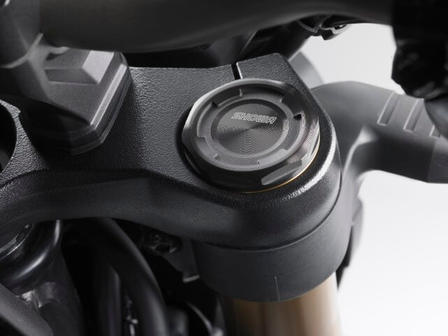 2019 Honda CB650R Review / Specs + Changes Explained!