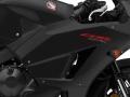 2019 Honda CBR600RR Review / Specs: Changes, Price, Colors, HP & TQ Performance Info + More! | CBR 600 RR Supersport Sport Bike (CBR600) | Matte Black Metallic