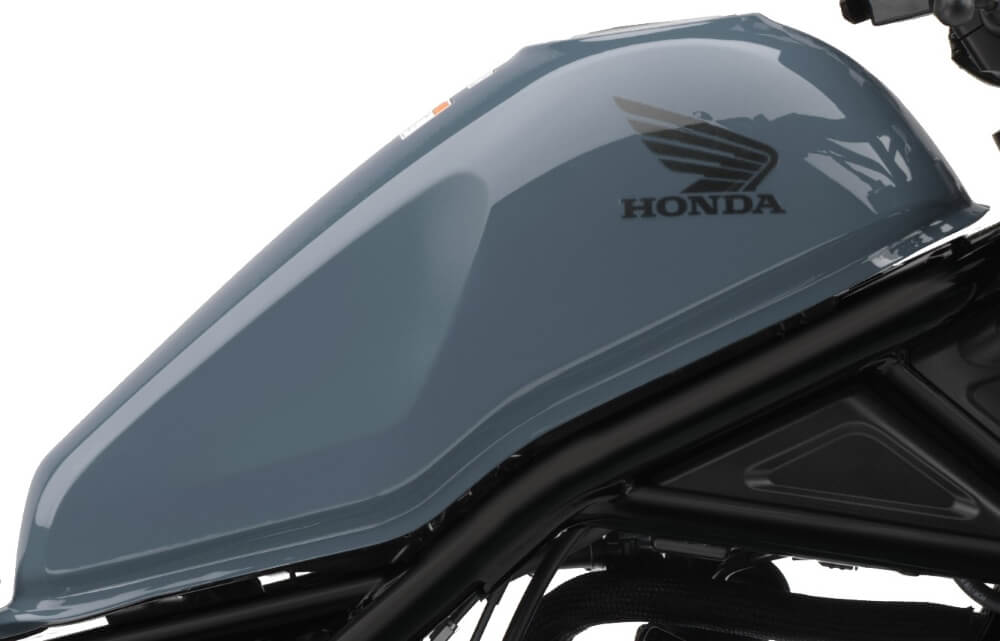 NEW 2019 Honda Motorcycle Lineup Announcement! | Release Update #3