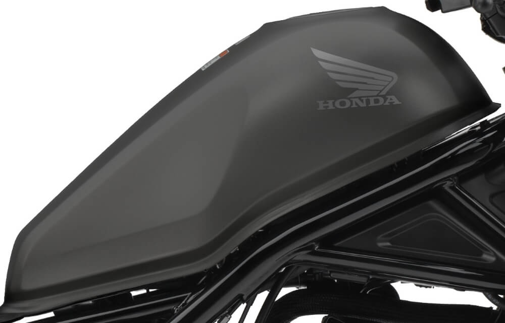 NEW 2019 Honda Motorcycle Lineup Announcement!   Release ...