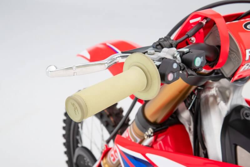 2020 Honda Crf450r Review Specs New Changes