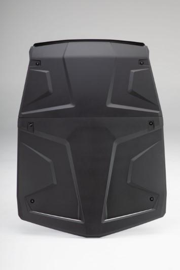 2020 Honda Talon 1000X-4 Accessories | Discount Prices
