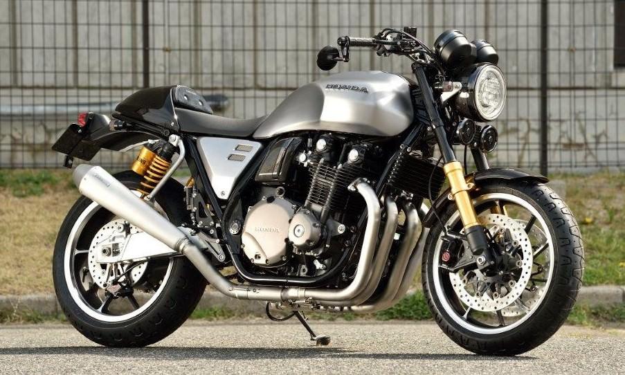 honda-cb1100-cb-concept-type-ii-motorcyc