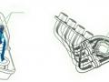 Honda CBR650F / CB650F Review - Specs - HP & TQ - Sport Bike / Motorcycle Details