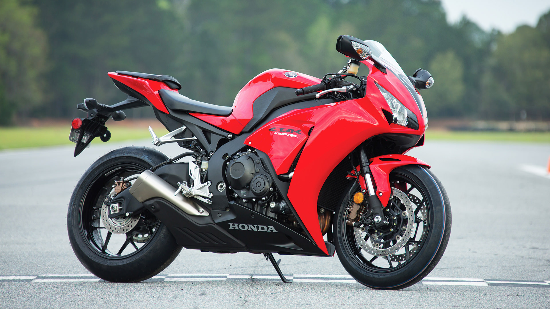 2016 honda cbr1000rr review specs pictures videos honda pro kevin. Black Bedroom Furniture Sets. Home Design Ideas