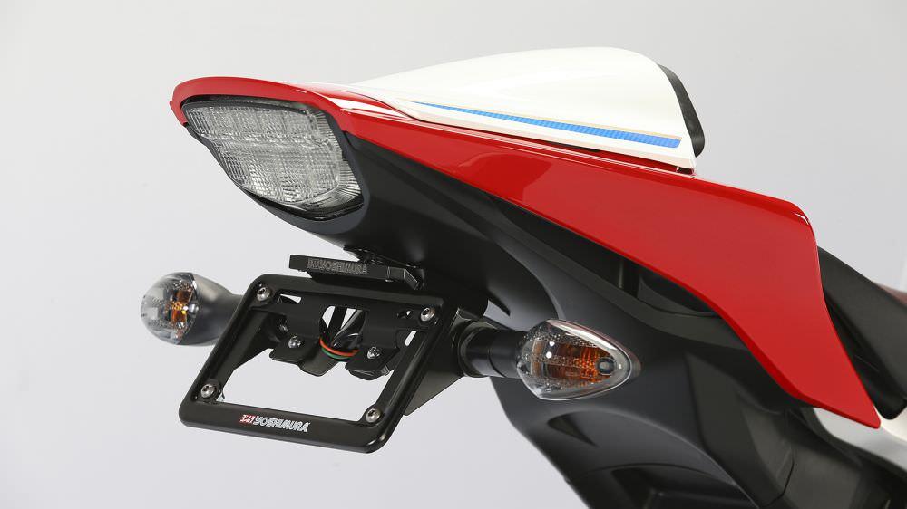 2016 Honda CBR1000RR SP Fireblade TT Guinness Special Edition CBR Sport Bike / Motorcycle   CBR 1000 RR SuperSport SuperBike