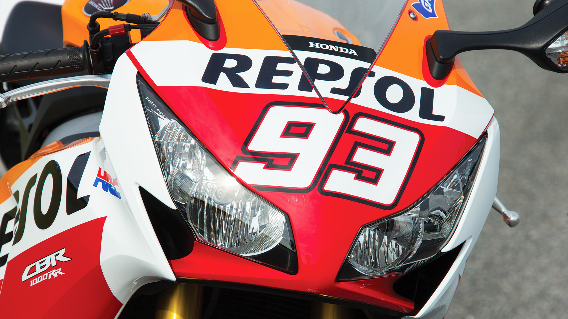 Image Result For Honda Spa