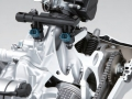 Honda CTX 700 / NC 750 & 700 Motorcycle Engine Review / Specs - Motorcycle & Bike Information