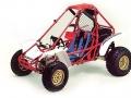 Honda Odyssey 350 / FL350 ATV - UTV - Side by Side - SxS - Utility Vehicle - Dune Buggy / Go Kart