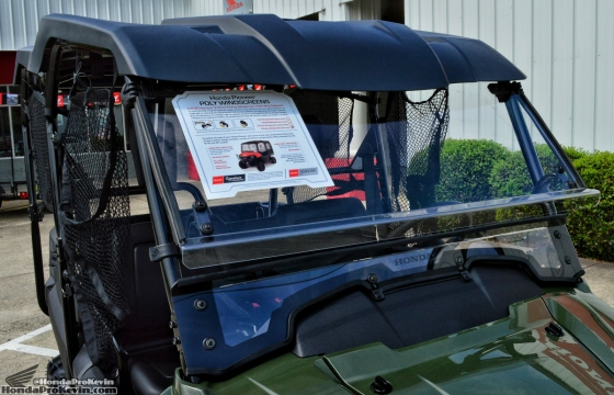 Honda Pioneer 700 4 Windshield >> Seat Belt Harness For 1000 Yxz Graco Booster Seats With Harness ~ Elsavadorla