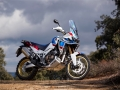 2018 Honda Africa Twin Adventure Sports Review / Buyer\'s Guide: Specs, Price, Changes, Colors, HP & TQ Performance Info + More!