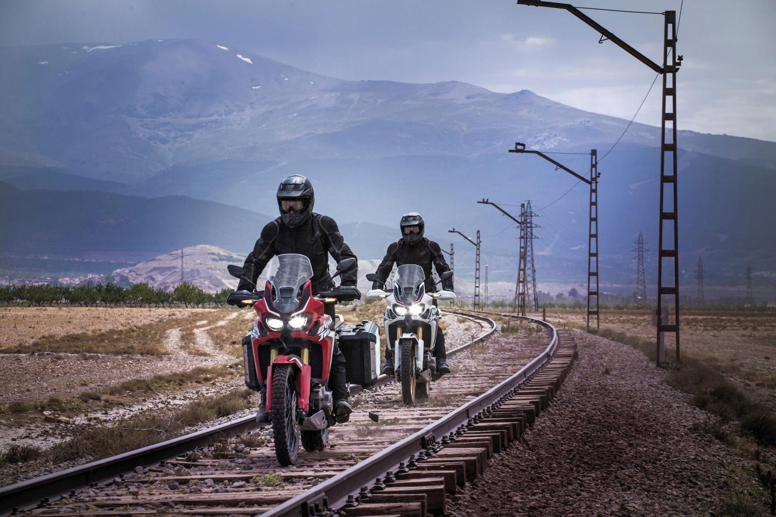 honda africa twin crfl pictures  motorcycles photo gallery