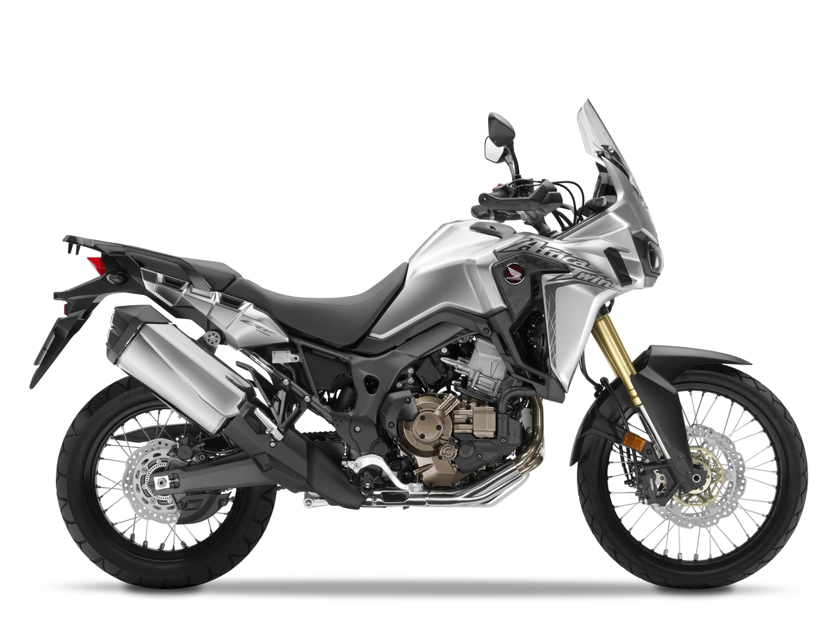 2016 honda africa twin crf1000l review adventure dual sport motorcycle. Black Bedroom Furniture Sets. Home Design Ideas