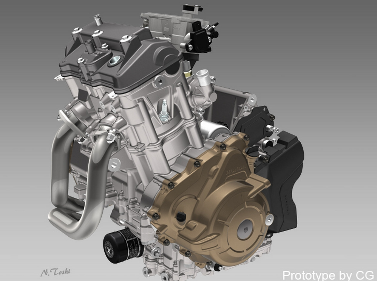 86 honda atv engine diagram  86  get free image about