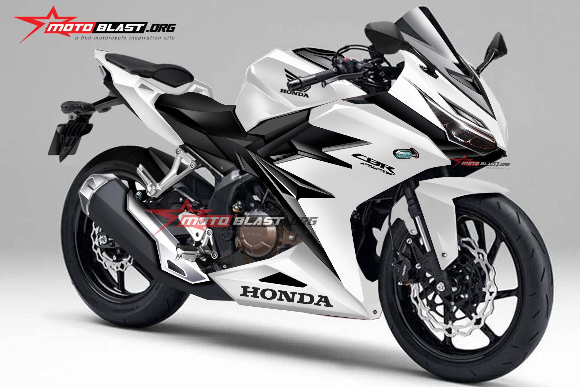 Cbr 600 Wiring Diagram Another Blog About Cbr900rr New 2017 Honda Pictures Could This Be The One F4 2005