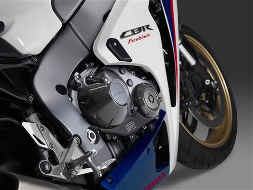 2016-honda-cbr1000rr-engine-guard-carbon-fiber-cbr