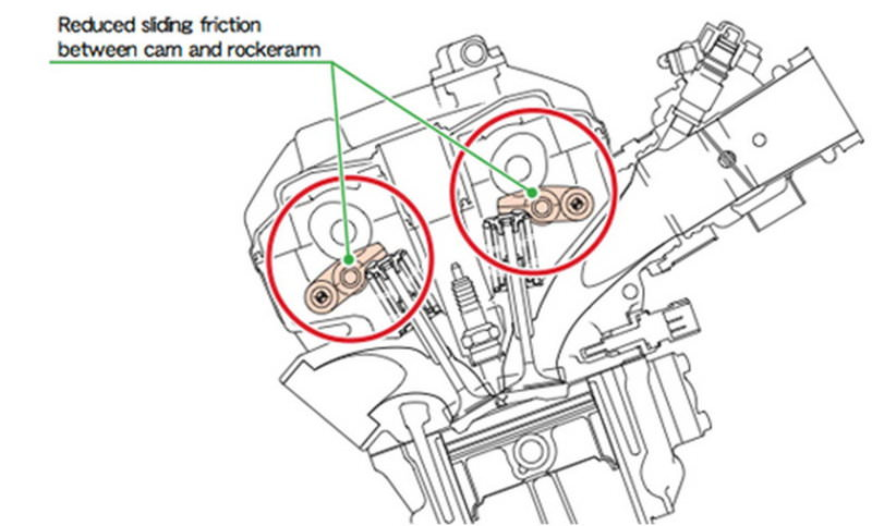 honda rebel 250 wiring diagram   30 wiring diagram images