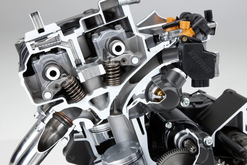 2016-honda-cbr500r-review-engine-motor-s