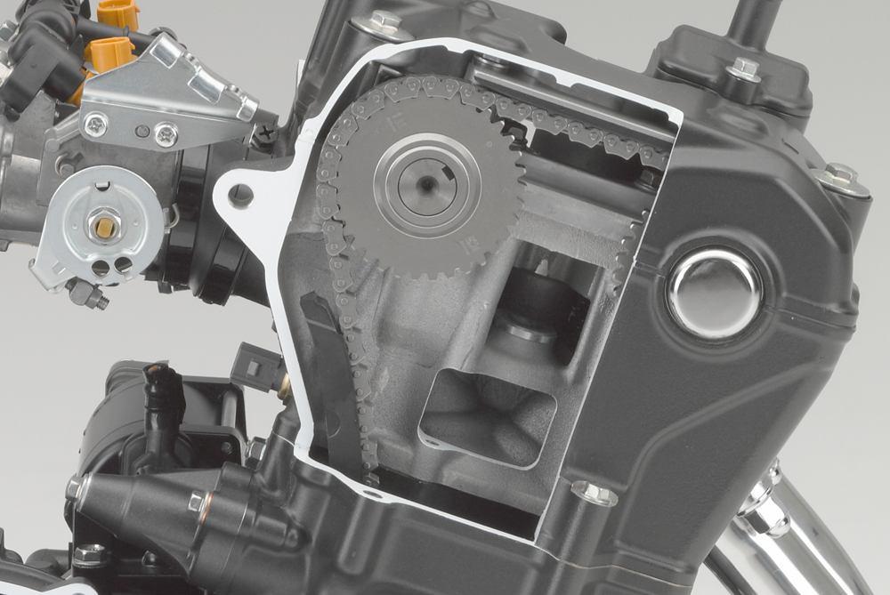 Honda Engine Specs: CBR500R / CB500F / CB500X Motorcycles | Sport Bike, Naked StreetFighter, Adventure